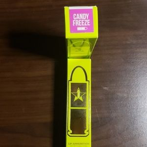 Candy Freeze Lip Ammunition | JSC